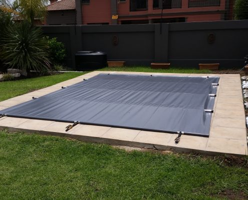 Covers4pools We Specialise in Pool Covers And Pool Safety ...